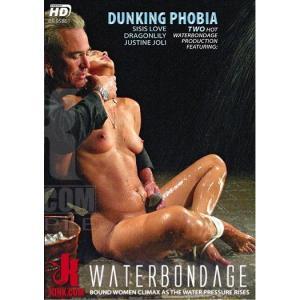 Dunking Phobia