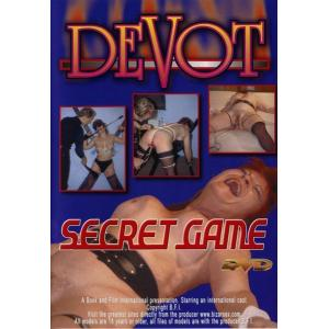 Devot Secret Game
