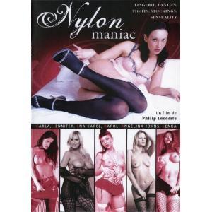 Nylon Maniac