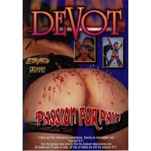 Devot Passion For Pain