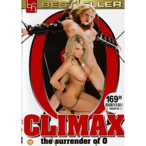 Climax The Surrender of 0