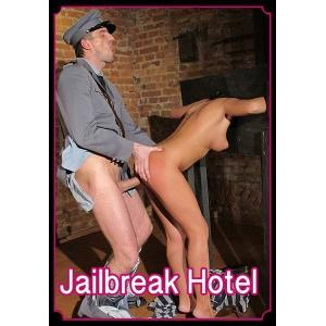 Jailbreak Hotel