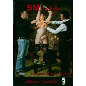 O dina total submission master costello - 5 7