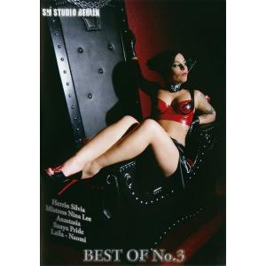 Best Of No 3
