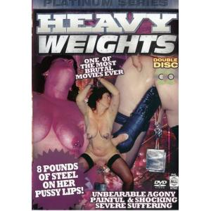 Heavy Weights