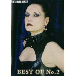Best Of Nr.2