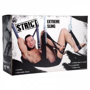 Extreme Sling