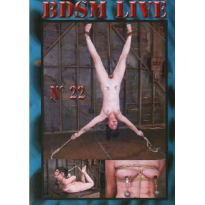 BDSM Live - Vol.22