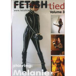 Fetishtied - 3