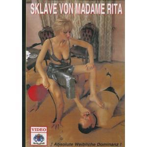 OWK - Sklave von Madame Rita