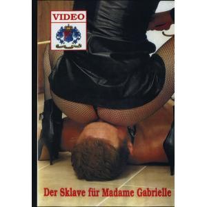 OWK - Der Sklave fur Madame Gabrielle
