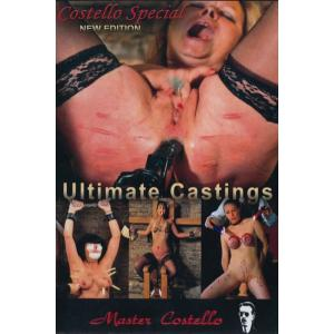 O dina total submission master costello 9
