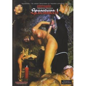 Interrogatio - Hexenhure Part 1