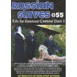 Russian Slaves 55