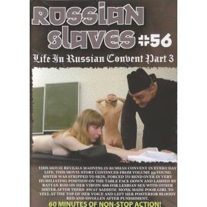 Russian Slaves 56