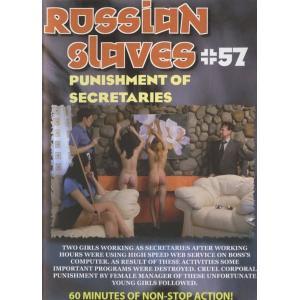 Russian Slaves 57