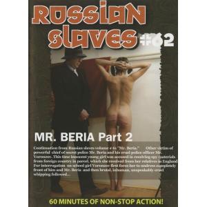 Russian Slaves 62