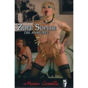 Zofe Sophie