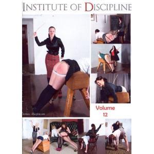 Institute of Discipline 12