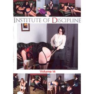 Institute of Discipline 14