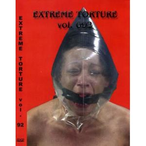 Extreme Torture 092