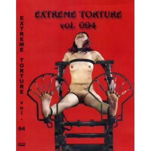 Extreme Torture 094