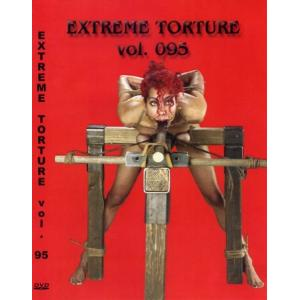 Extreme Torture 095