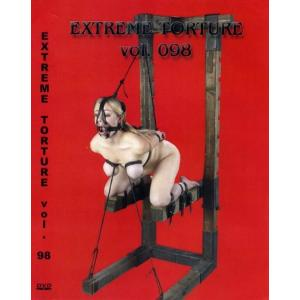 Extreme Torture 098
