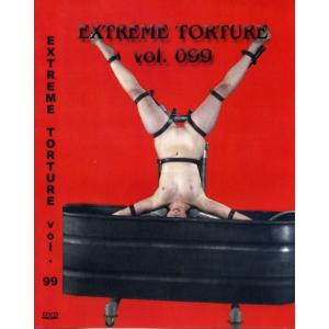 Extreme Torture 099