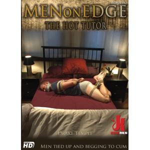 Men on Edge - The Hot Tutor