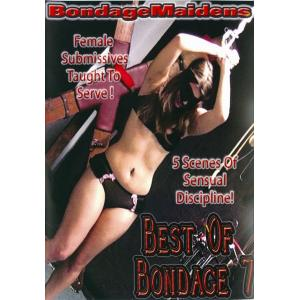 Best Of Bondage 7