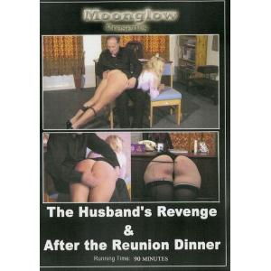 The Husbands Revenge