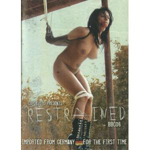 Restrainted