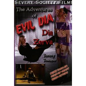 Evil Dia