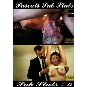 Pascals Sub Sluts 22