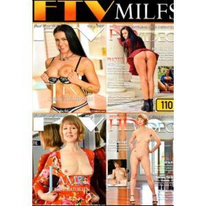 FTV Milfs 1