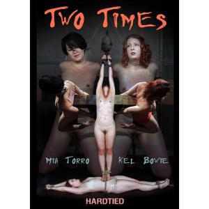 Hardtied - Two Times