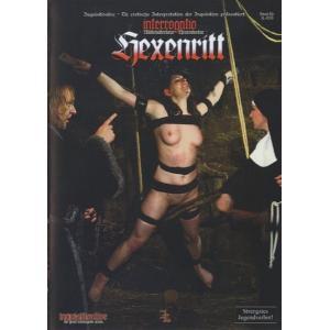 Hexenritt