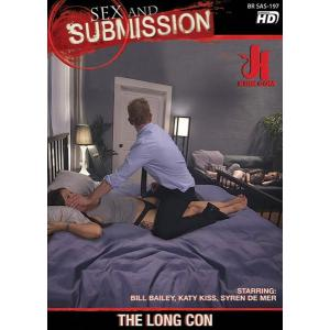 Sex and Submission - The Long Con