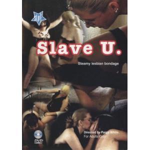 Slave U