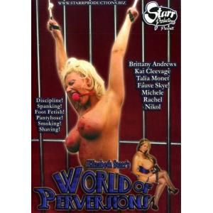 Star Productions - World of Perversions