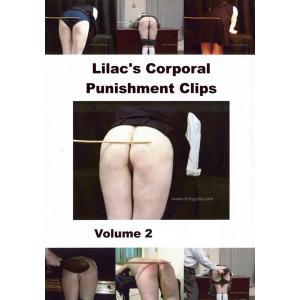 Lilac's CP Clips Vol.2