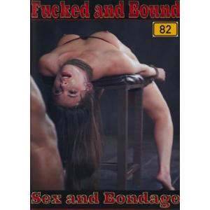 Fucked And Bound 1