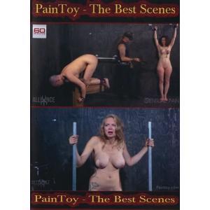 Paintoy - The Best Scenes 2