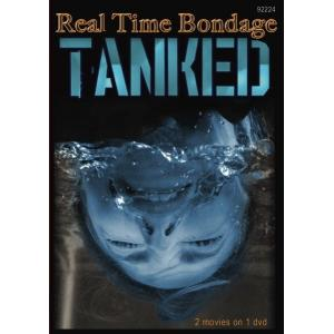 Tanked Part 1 & 2