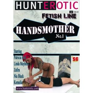 Handsmother No.1