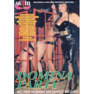 Viola Films Bizarr 14