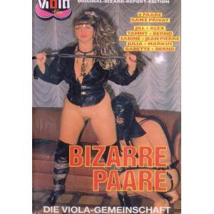 Viola Films Bizarr 15