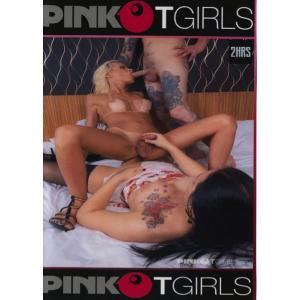 Pinko Tgirls 2