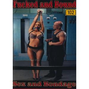Fucked And Bound 2